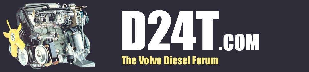 D24T com - Powered by vBulletin
